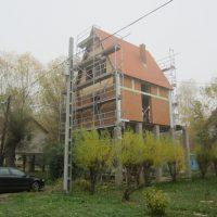 20121125191752-3175