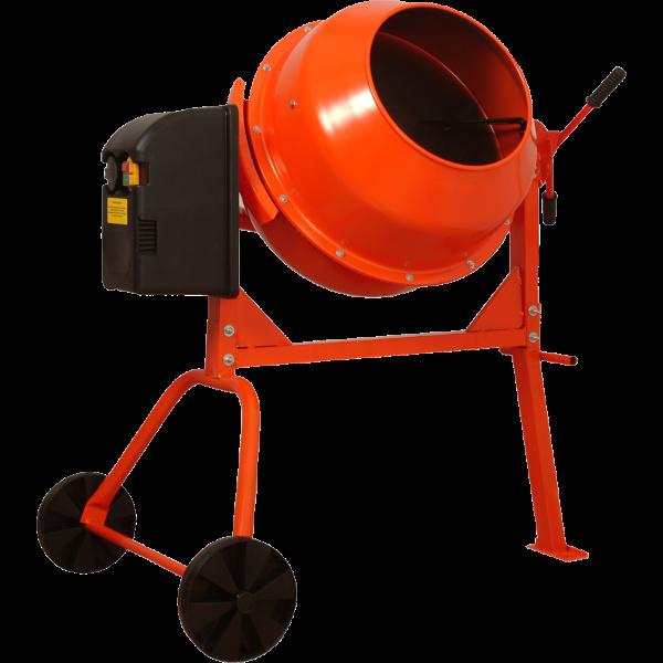 259016_01_betonkevero-130-liter-800w